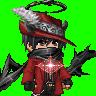 S I C K 2's avatar