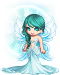 Angie Savage19