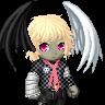 Ox Viranden's avatar