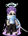 Grypesagon's avatar