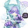 DarkishStar's avatar