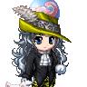 ~[~Vervaine~]~'s avatar