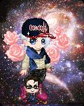 mewmew coconut's avatar