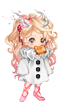 leilatl's avatar