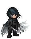 coolchillion's avatar