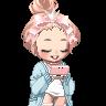 Ricebarrs's avatar
