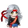 AngelofFire34's avatar