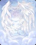 II Mimic II's avatar
