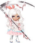 NekoLevi's avatar