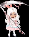 LazerBeamCal's avatar