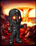 Moto Samurai's avatar