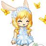Kawaii Chibi Usagi-chan's avatar