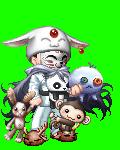 Naruto912's avatar