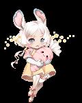 RenBonez's avatar
