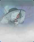 Silenced Nocturne's avatar