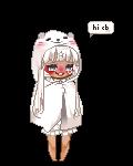 Bunnizilla's avatar