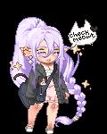 Kio no Tenshi's avatar