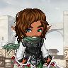 The Wandering Writer's avatar