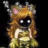 Ayanami_Tora_Furry's avatar