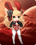 Shiney-Doitsus's avatar