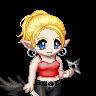 kyleen66's avatar