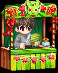 xkeeshanx1's avatar