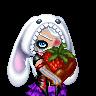Soul Love-chama's avatar