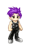 darkclosure's avatar
