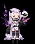 Brissa7's avatar