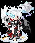 dragoncrusherzero's avatar