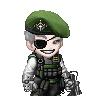 SUBLIM3SOLDI3R's avatar