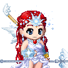 Serenity_Halliwell's avatar