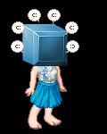 kslamx's avatar