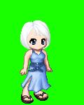 Senko_0831's avatar