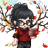 Dark_Kayoneii's avatar