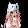 In 4 The Kill's avatar