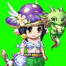 ea8's avatar
