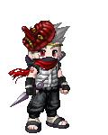 anbu kakashi8088's avatar