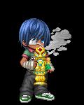 myxtik's avatar