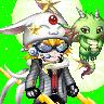 itakama's avatar