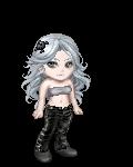 inkwish's avatar