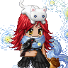 TheAlmightyLiar's avatar