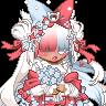 Sveya's avatar