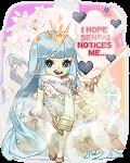 Taigatora's avatar