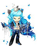 lifewielder's avatar