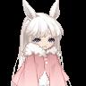 iiFreakyPanda's avatar