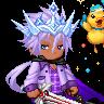 Oyeaz's avatar