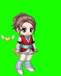 Duanaa's avatar