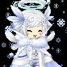 12a12ay's avatar