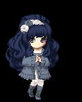 Ninawska's avatar